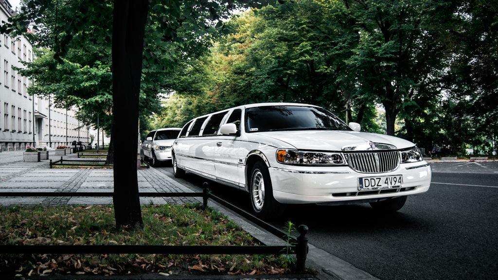 Wypożyczenie limuzyny Wrocław – jak wybrać najlepszą wypożyczalnię?