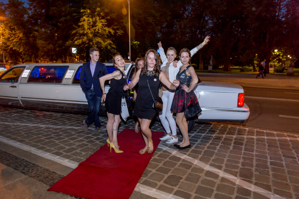 Wieczór panieński Wrocław – gdzie zorganizować zabawę?